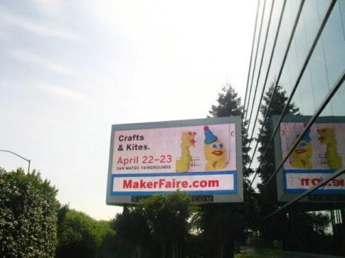 Crafts&Kites-1