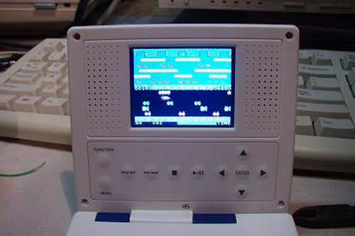DVD_LCD_hack.jpg