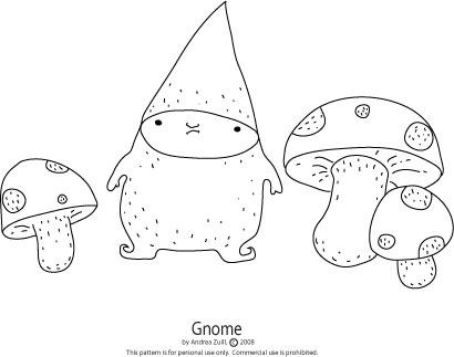 GnomeEmbroidery.jpg
