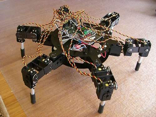 hexateuthis_hexapod_robot.jpg