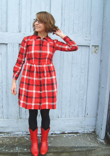 LadyLumberjackDress.jpg