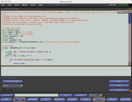 Screenshot 04-6