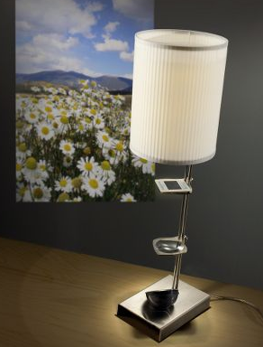 slideprojectionlamp.png