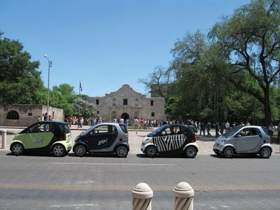 Smart-Car-Alamo-Zap-Rally-783219