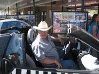 Smart-Car-Hat-Rally-Zap-717670