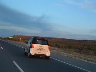 Smart-Car-Sunset-Zap-785072