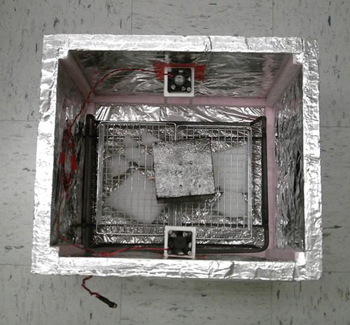 Thermal_Test_Chamber_int.jpg