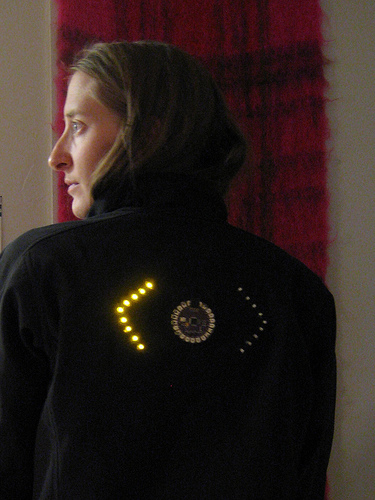 arduino_bike_jacket.jpg