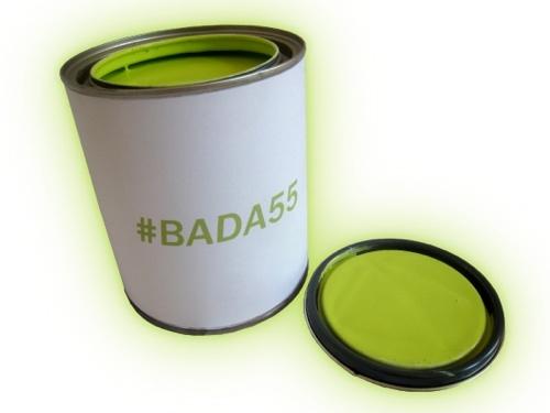 Bada55 Can