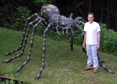 big_spider.jpg