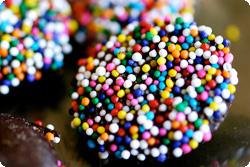 Close Sprinkles Thumb-1