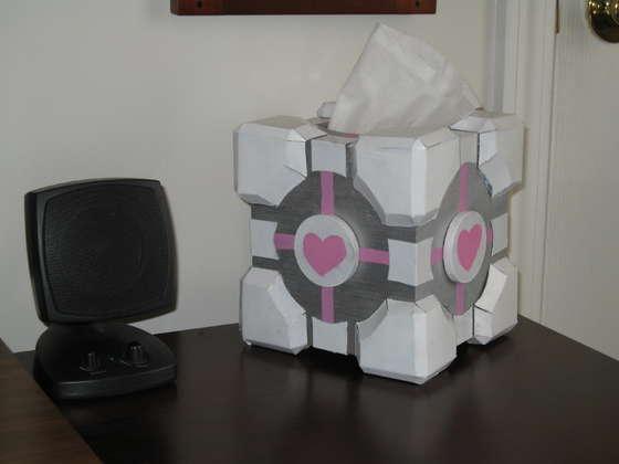 companion_tissuebox.jpg