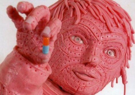 gum_sculpture.jpg