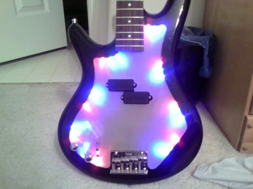 led_guitar_crop.jpg