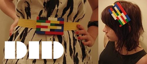 LegoKnockoffs.jpg