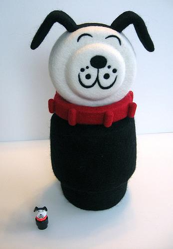 LittleBigDog.jpg