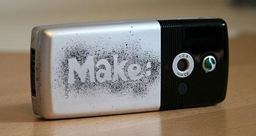 Make Phone2-1