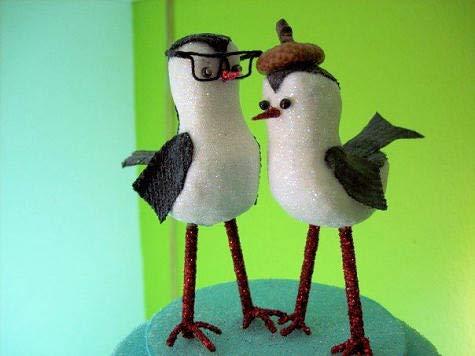 Penguinweddingtoppers
