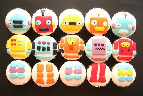 robotCupcakes.jpg