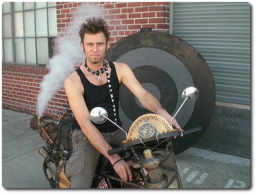 steampunkMotorycle1.jpg