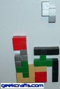 tetrismags.jpg