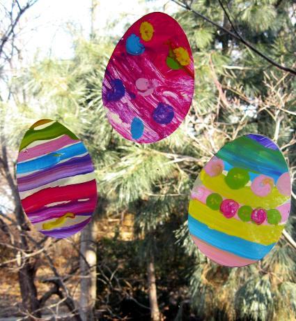 Window-Clings-Eggs