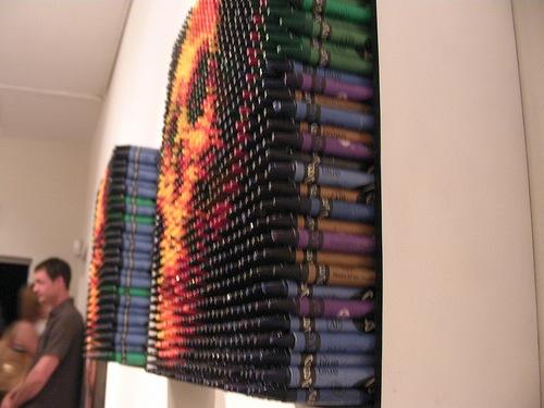 crayonskull2.jpg