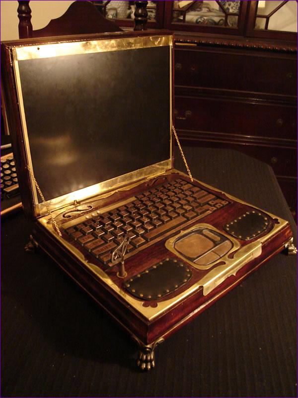datamancerLaptop.jpg