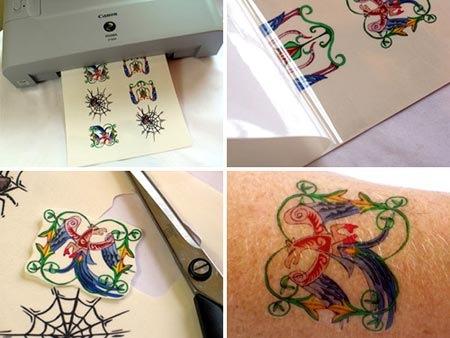 printer-tattoos.jpg