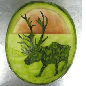 watermelon5.jpg