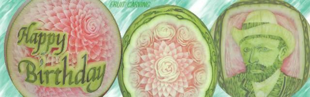 watermelonart.jpg