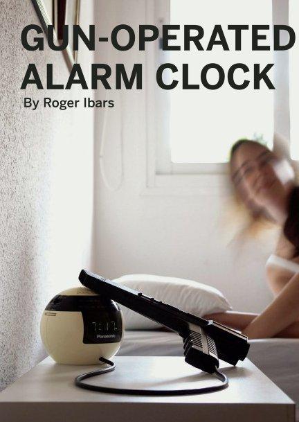 alarmgun8.jpg