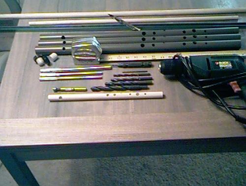 Flutes4