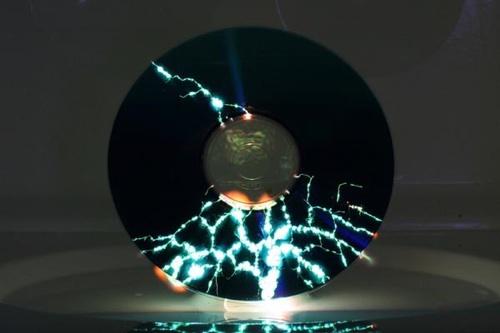 Microwave-Cd-05