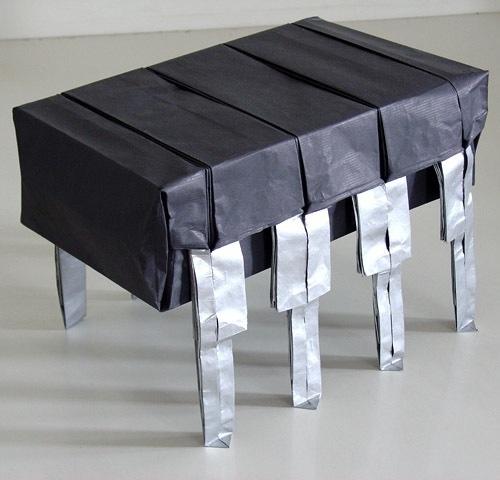 Folded Timer555-2