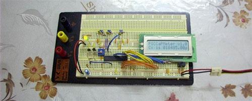Autocapmeter Crop