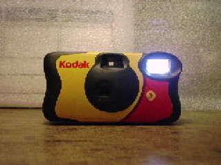 cameraStrobe062408.jpg