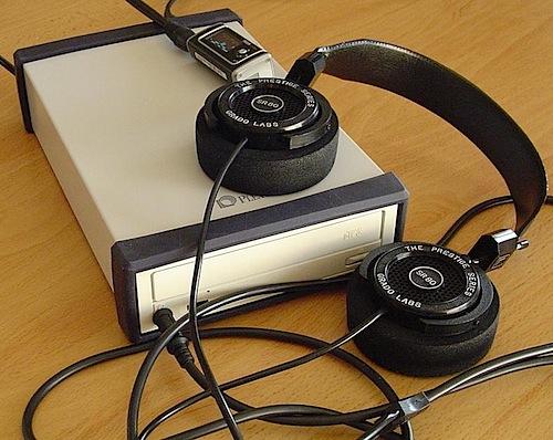 Class-A-Mosfet-Headphone-Amplifier.jpg