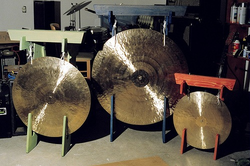 electric_gongs.png