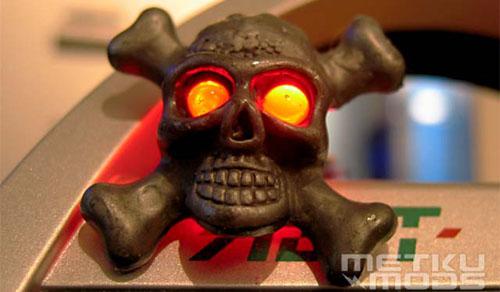 md_skullfinal.jpg