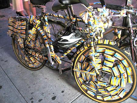metrocardbike.jpg