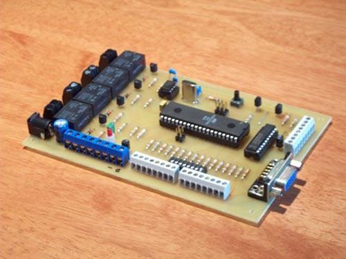 motherboard-1.JPG