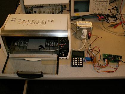 Reflow_Soldering_Oven_controller.jpg