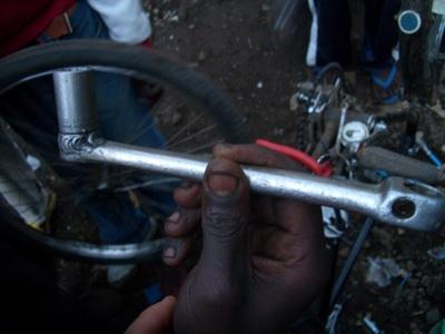 rwandaTool062708_1.jpg
