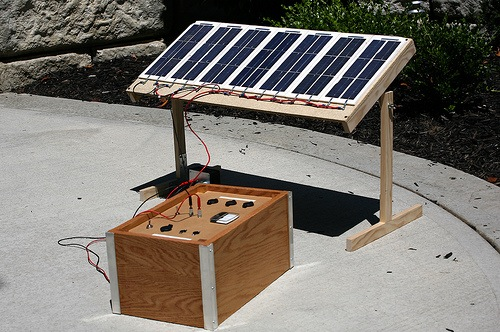 solarbench.png
