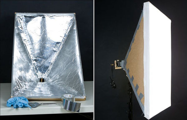 1super_softbox_build.jpg