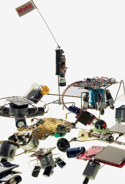 bots6.jpg