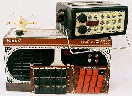 circuitbentradel.jpg