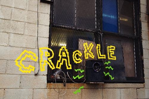 CrackleSpeaker.jpg
