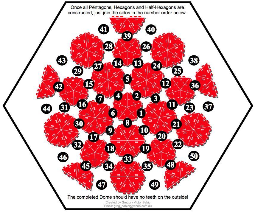 geodesicDome072908_2.jpg